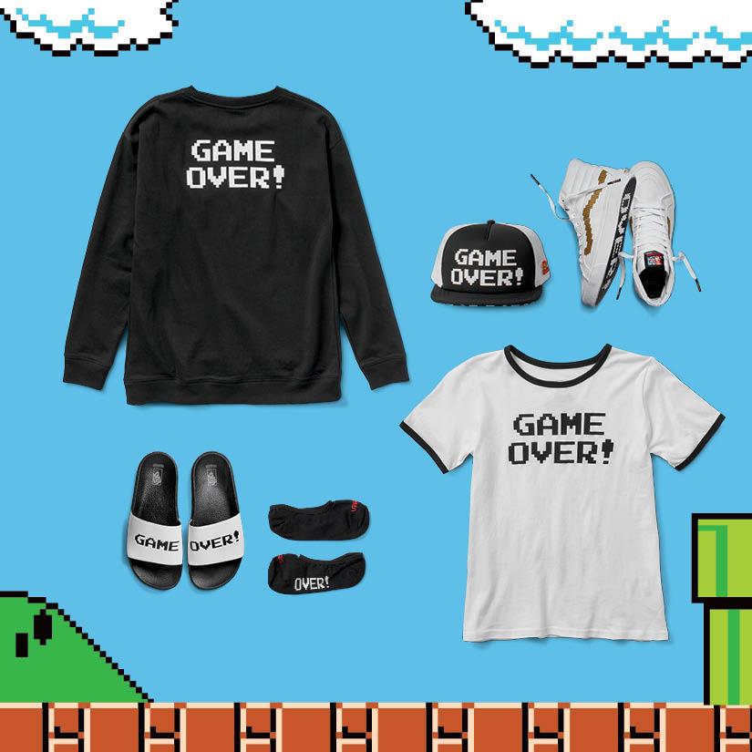 http://www.perfectly-nintendo.com/wp-content/gallery/Nintendo-Vans-%2801.06.2016%29-1/3.jpeg