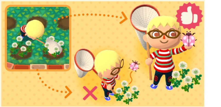 how to pay loan animal crossing pocket camp
