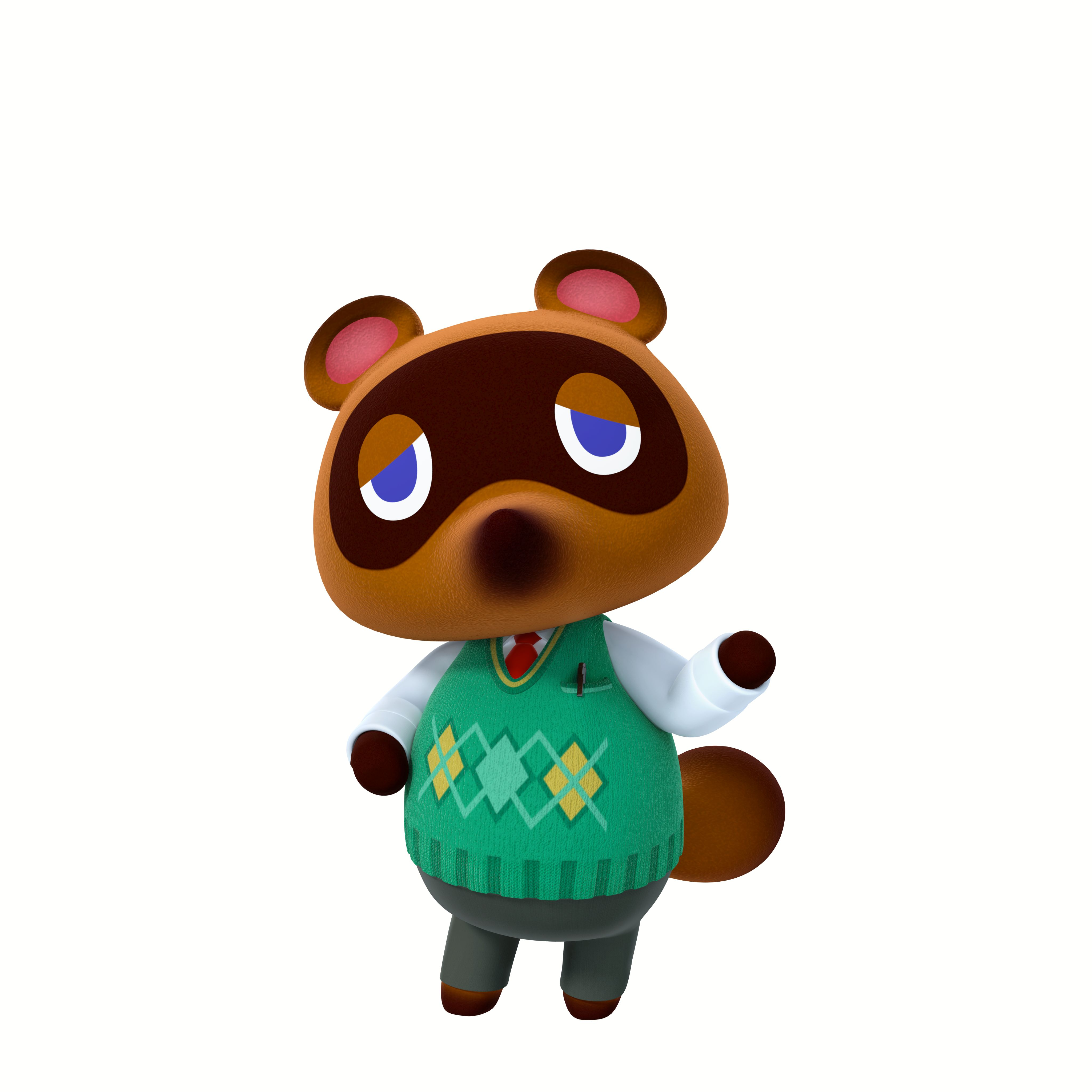 Animal Crossing Kücheninsel ~ [brief] animal crossing amiibo festival artworks for the characters perfectly nintendo