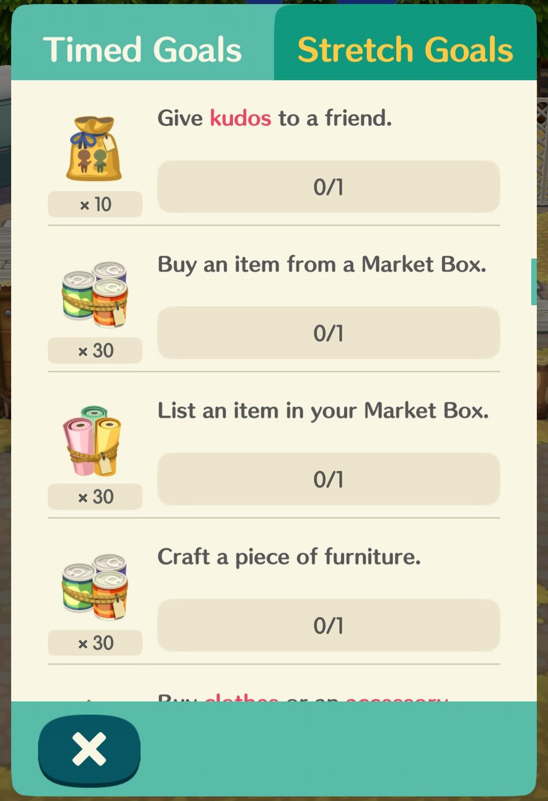 how to get honey animal crossing pocket camp