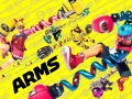 ARMS (10)