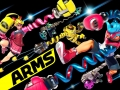 ARMS (11)