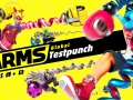 ARMS screens (1)
