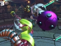 ARMS screens (6)