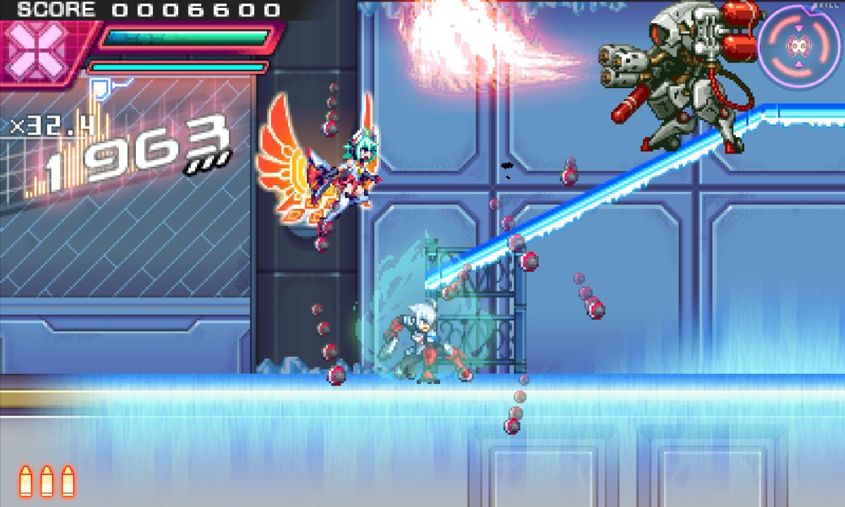 http://www.perfectly-nintendo.com/wp-content/gallery/azure-striker-gunvolt-striker-pack-20-05-2017/028.jpg