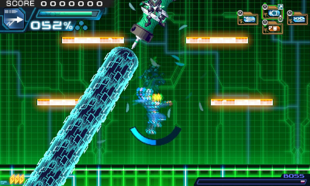 http://www.perfectly-nintendo.com/wp-content/gallery/azure-striker-gunvolt-striker-pack-20-05-2017/034.jpg