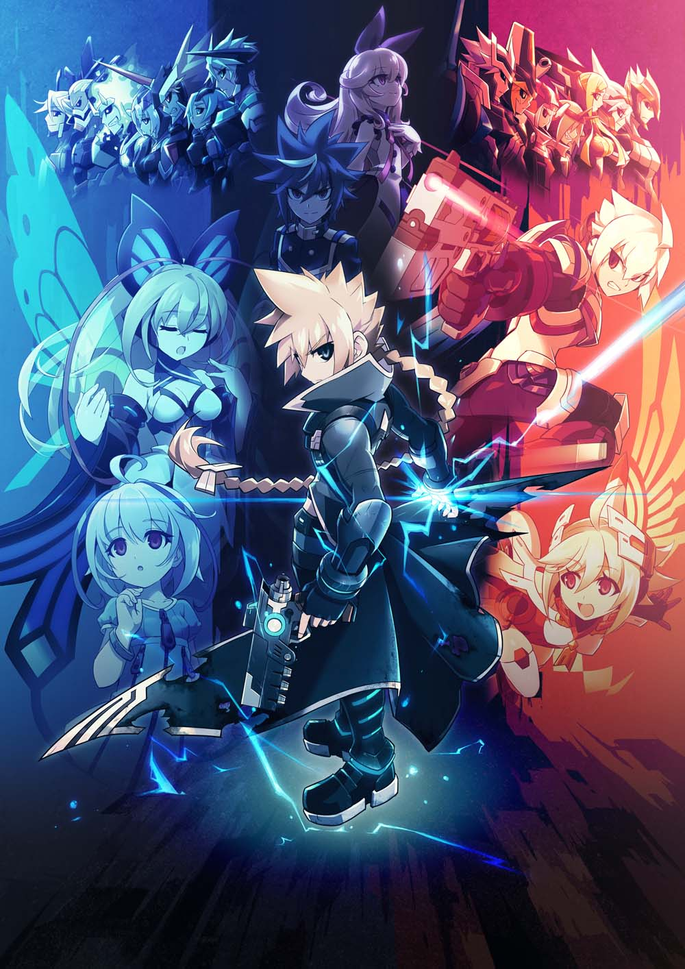 http://www.perfectly-nintendo.com/wp-content/gallery/azure-striker-gunvolt-striker-pack-20-05-2017/043.jpg