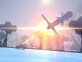 Battlezone (5)