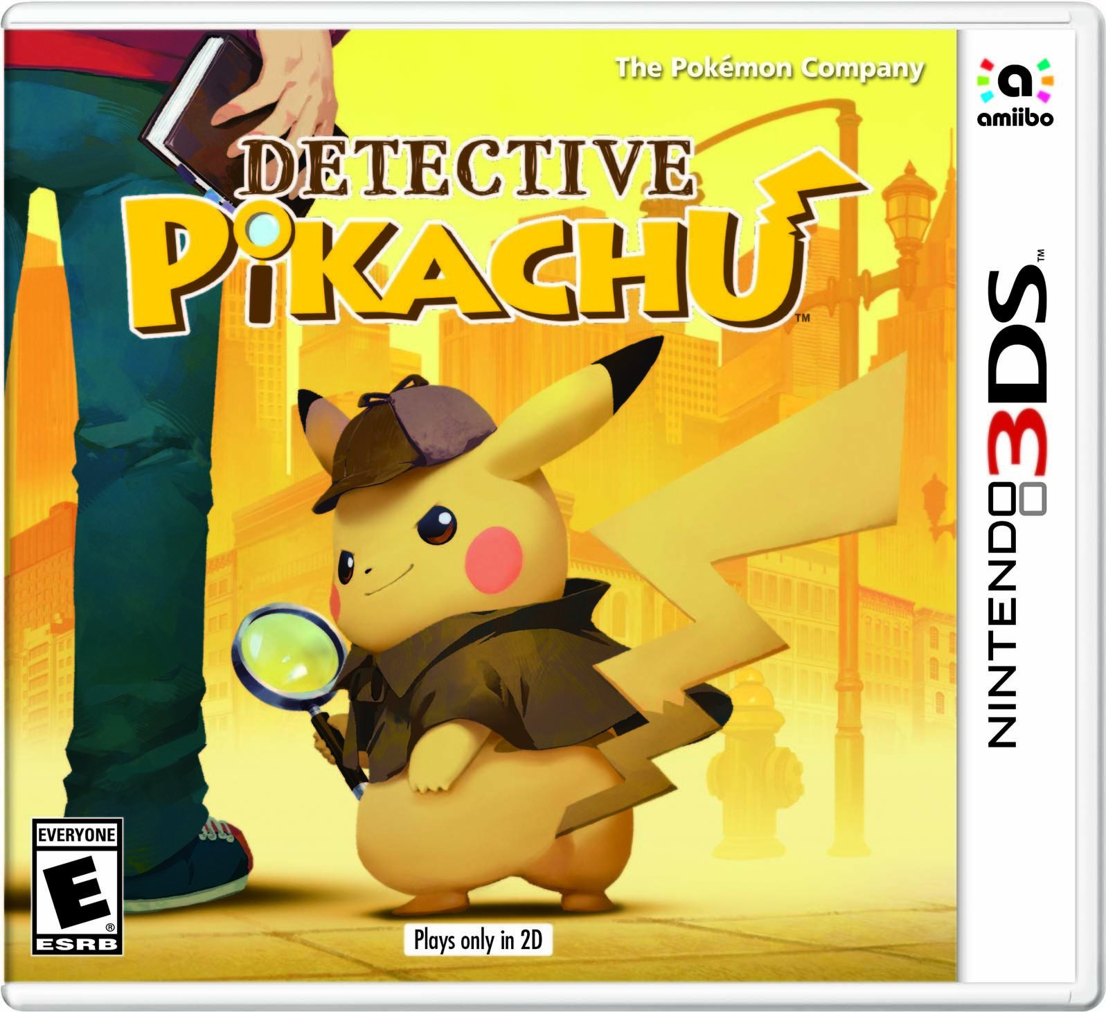 http://www.perfectly-nintendo.com/wp-content/gallery/detective-pikachu-12-01-2018/4.jpg