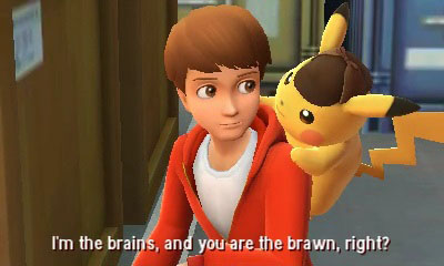 http://www.perfectly-nintendo.com/wp-content/gallery/detective-pikachu-game-12-01-2018/Detective-Pikachu-screens-6.jpg