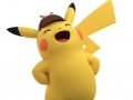 Detective Pikachu art (1)