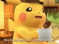 Detective Pikachu screens (1)