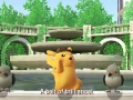 Detective Pikachu screens (3)