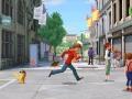 Detective Pikachu screens (8)