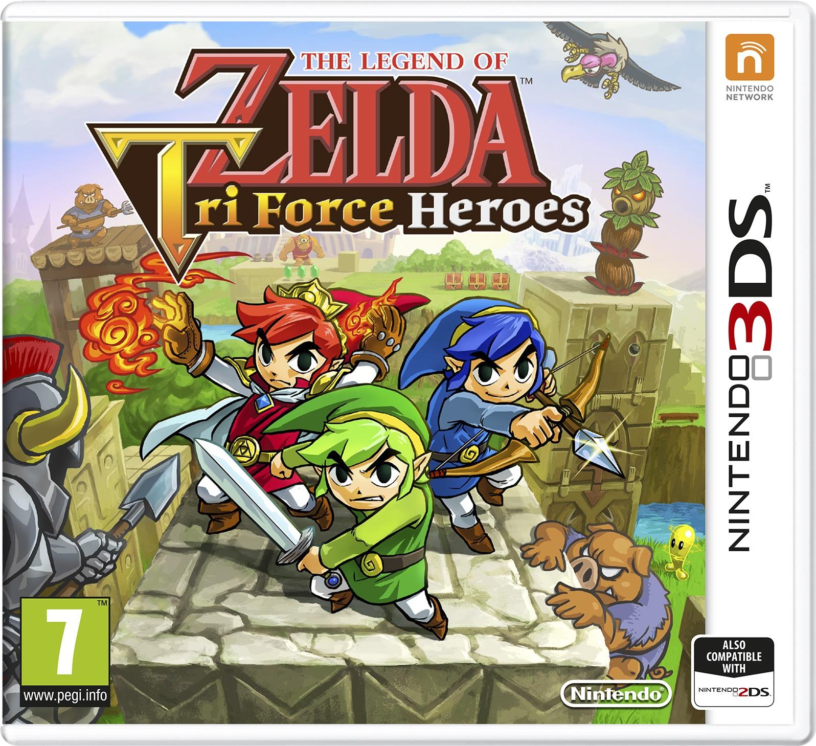 Zelda-Tri-Force.jpg