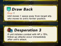 Fire Emblem Echoes (6)