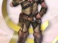 Fire Emblem Echoes - Heroes (3)