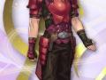 Fire Emblem Heroes - FEE 1 (3)