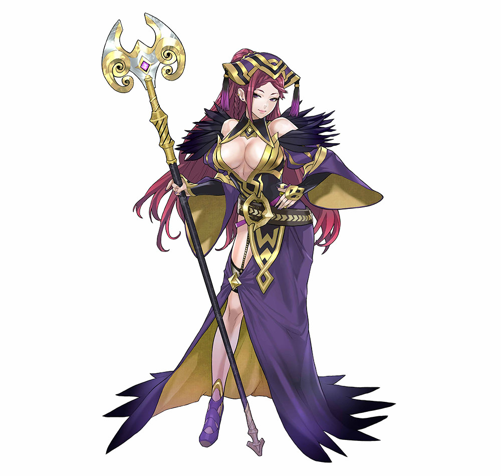 Apologise, but, Nude fire emblem characters phrase magnificent