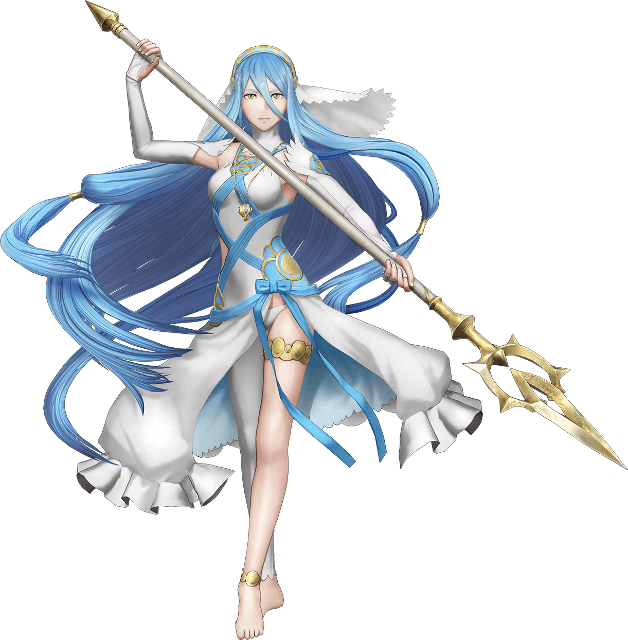 http://www.perfectly-nintendo.com/wp-content/gallery/fire-emblem-warriors-07-12-2017/1.png