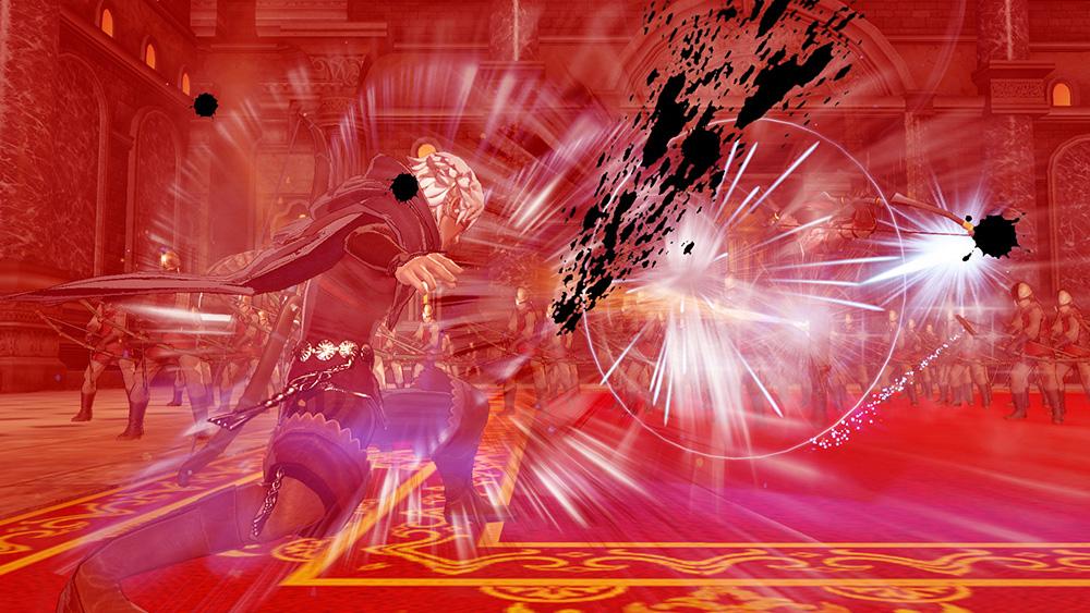 http://www.perfectly-nintendo.com/wp-content/gallery/fire-emblem-warriors-07-12-2017/11.jpg