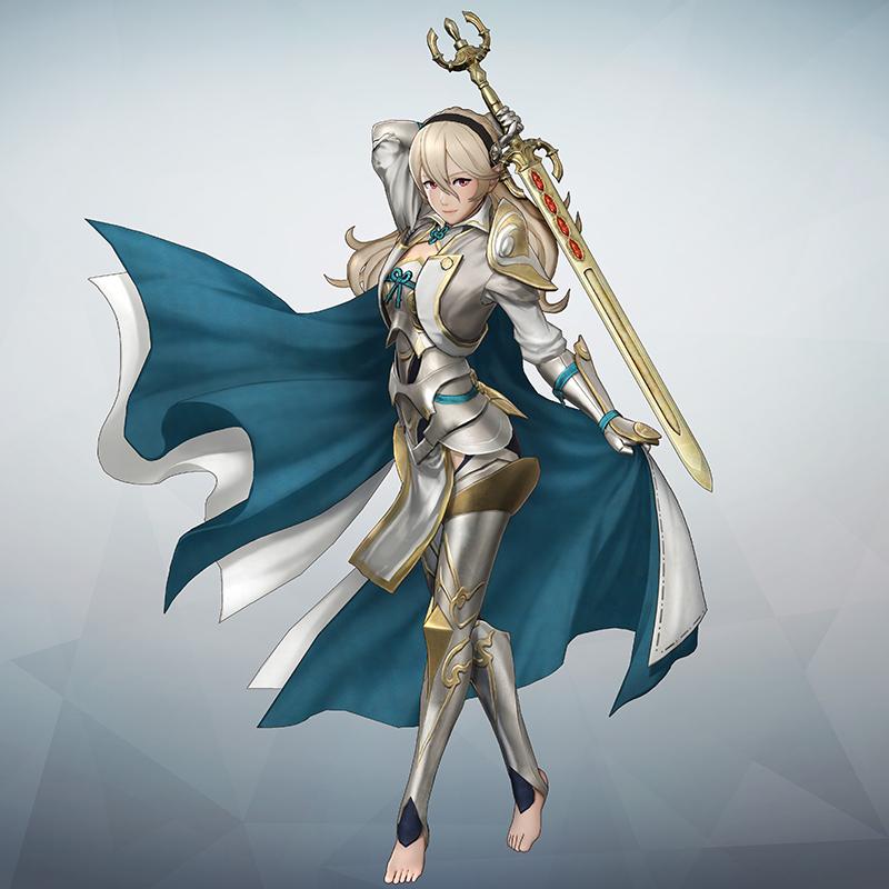 http://www.perfectly-nintendo.com/wp-content/gallery/fire-emblem-warriors-07-12-2017/16.jpg