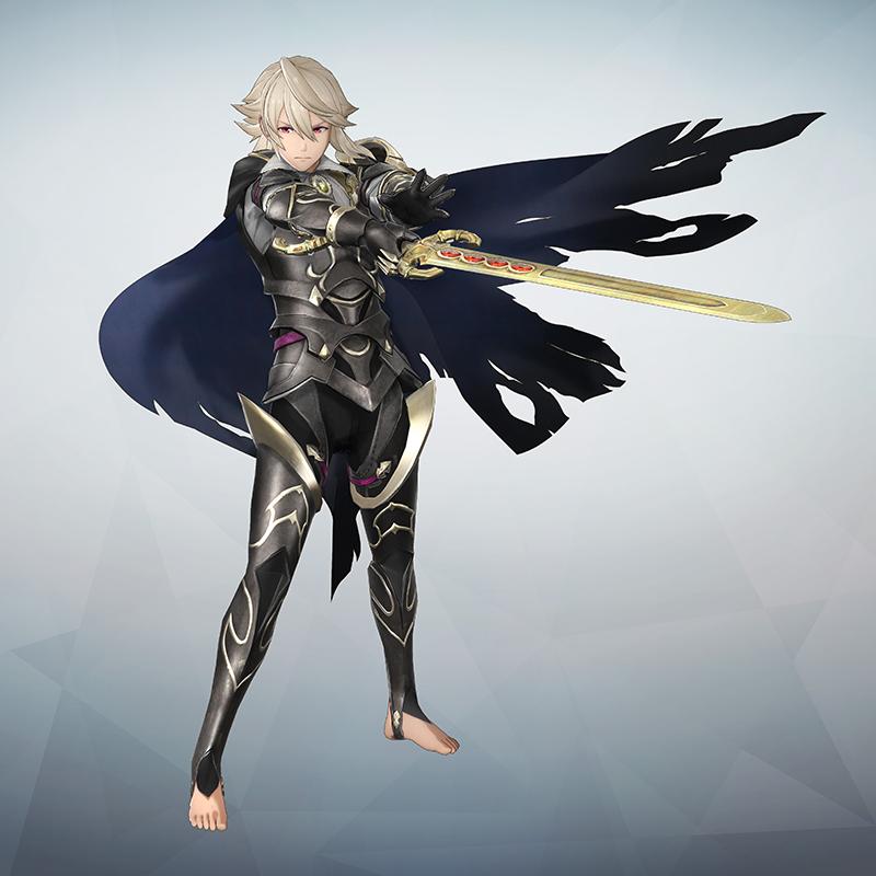 http://www.perfectly-nintendo.com/wp-content/gallery/fire-emblem-warriors-07-12-2017/17.jpg