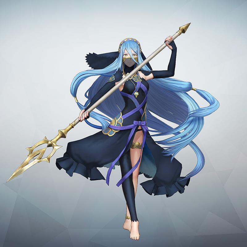 http://www.perfectly-nintendo.com/wp-content/gallery/fire-emblem-warriors-07-12-2017/20.jpg