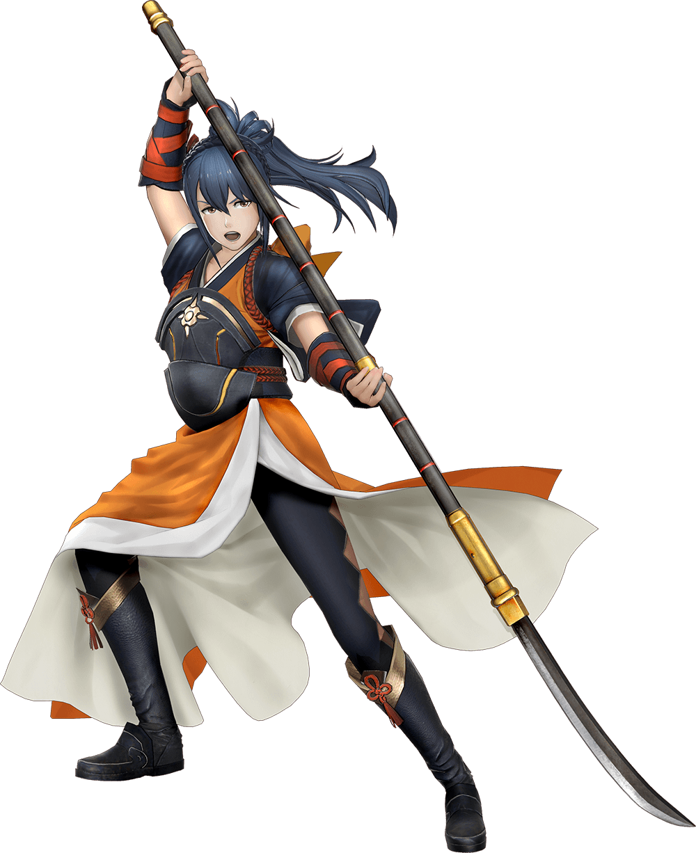 http://www.perfectly-nintendo.com/wp-content/gallery/fire-emblem-warriors-07-12-2017/5.png