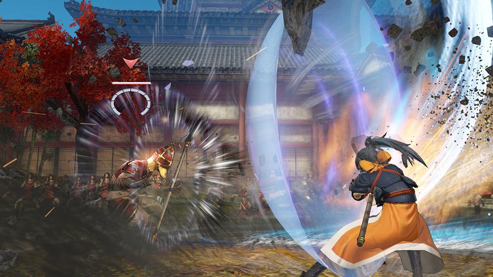 http://www.perfectly-nintendo.com/wp-content/gallery/fire-emblem-warriors-07-12-2017/7.jpg