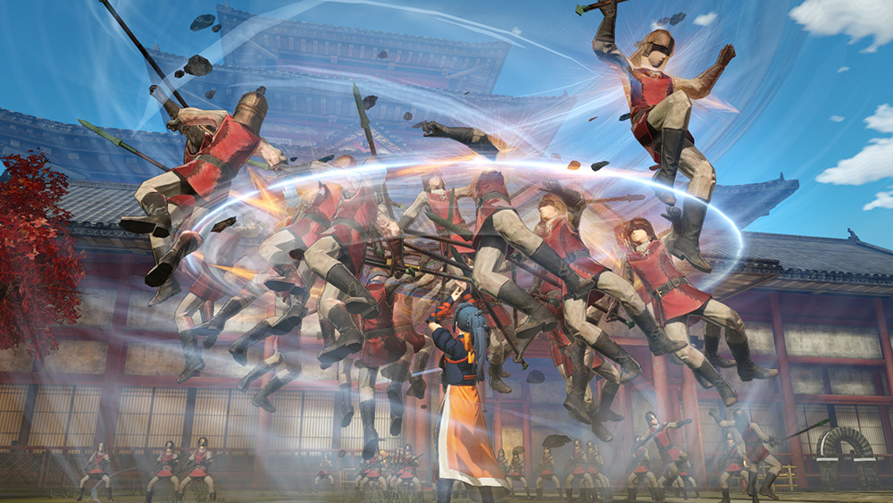 http://www.perfectly-nintendo.com/wp-content/gallery/fire-emblem-warriors-07-12-2017/8.jpg