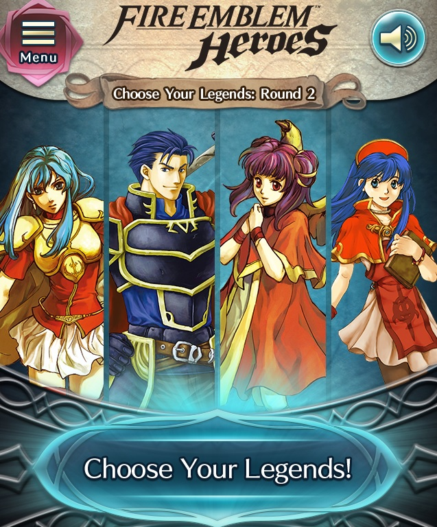 how to run fire emblem heroes on pc