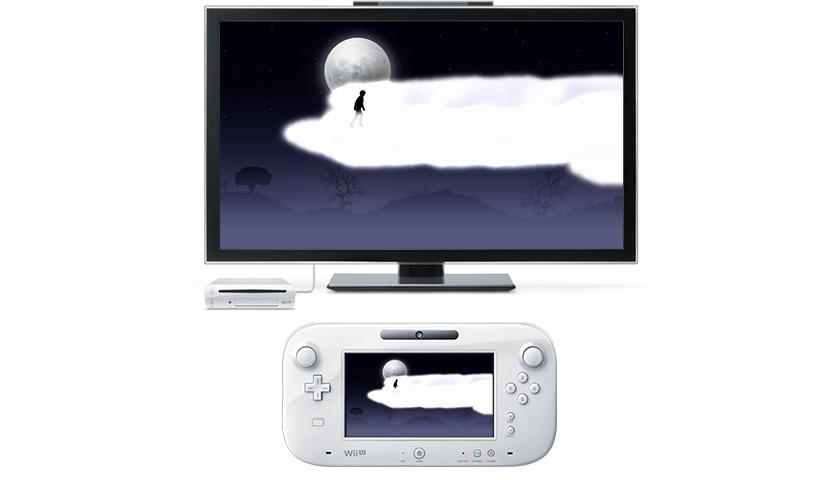 Hoshi no Kirby Wii no Daimeikyuu japan rev A