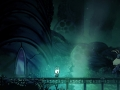Hollow Knight (10)