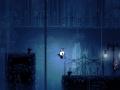 Hollow Knight (4)
