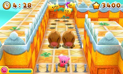 http://www.perfectly-nintendo.com/wp-content/gallery/kirbys-blowout-blast-14-04-2017/Kirby-Blowout-Blast-screens-1.jpg