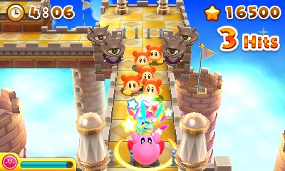 http://www.perfectly-nintendo.com/wp-content/gallery/kirbys-blowout-blast-14-04-2017/Kirby-Blowout-Blast-screens-2.jpg
