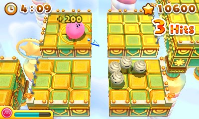http://www.perfectly-nintendo.com/wp-content/gallery/kirbys-blowout-blast-14-04-2017/Kirby-Blowout-Blast-screens-5.jpg