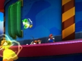 Mario Party Star Rush (12)