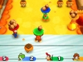 Mario Party Star Rush (14)