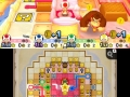 Mario Party Star Rush (16)