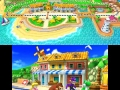 Mario Party Star Rush (25)