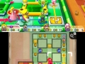 Mario Party Star Rush (28)