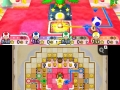 Mario Party Star Rush (29)
