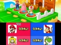 Mario Party Star Rush (3)