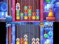 Mario Party Star Rush (4)