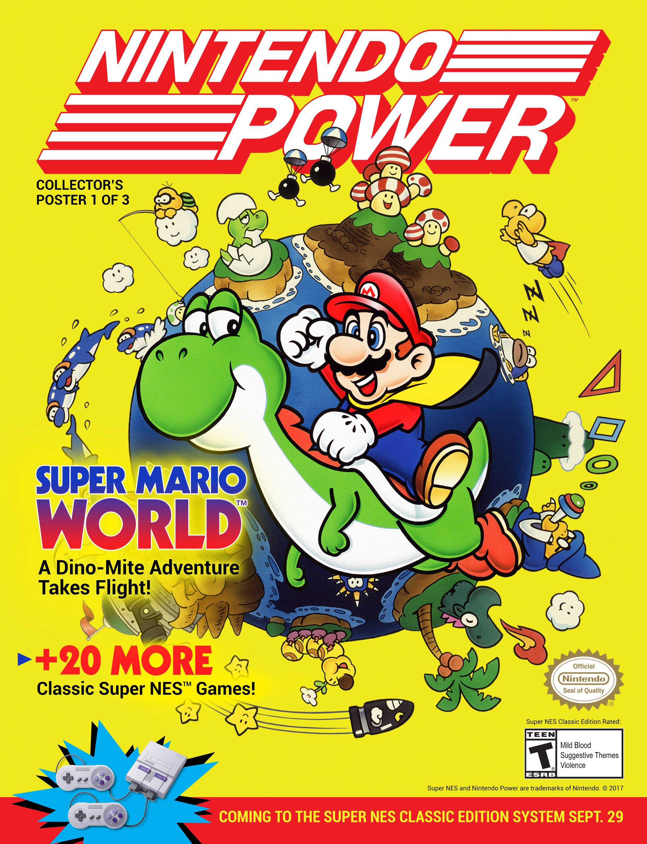 GameGenie.com: Super Nintendo Cheats - Super Mario World