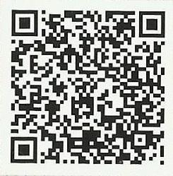 Pokemon ultra sun QR code - Citra Support - Citra Community