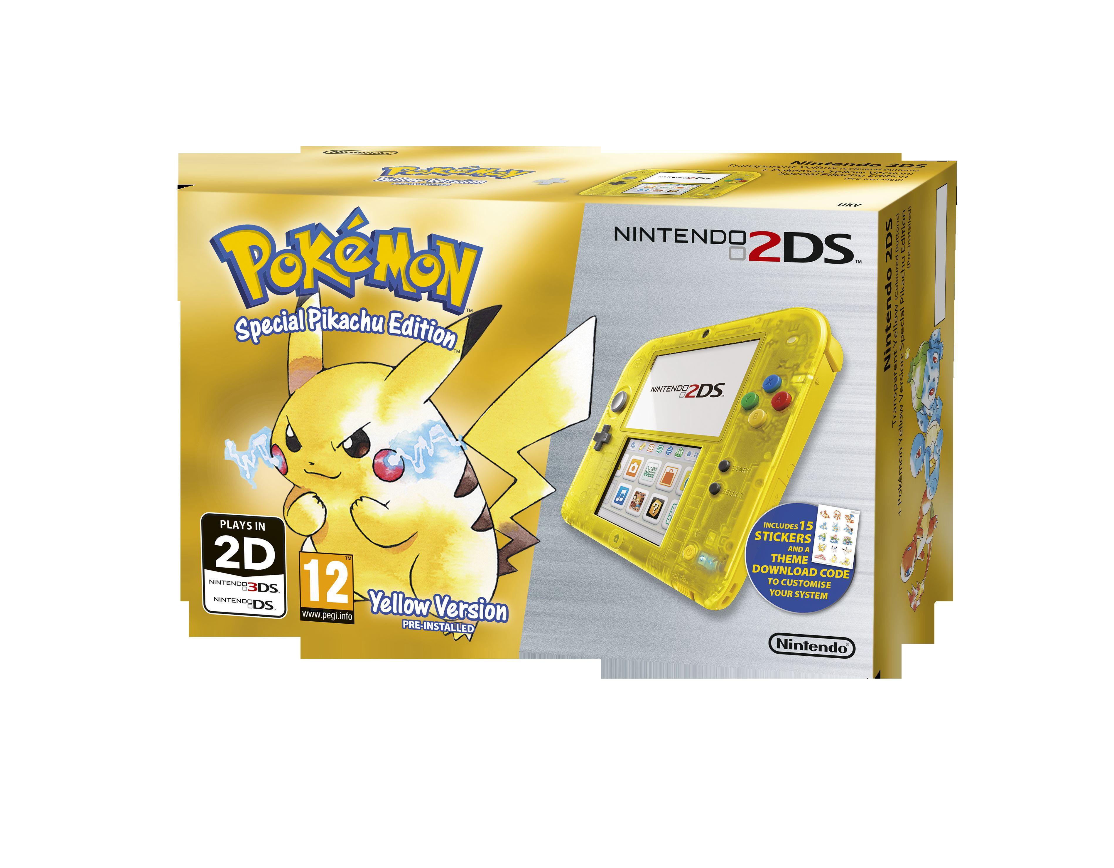 Sky Box Sets Bundle >> Pokémon news (Jan. 15) - Pokkén: new fighter, game modes, screens; more - Perfectly Nintendo