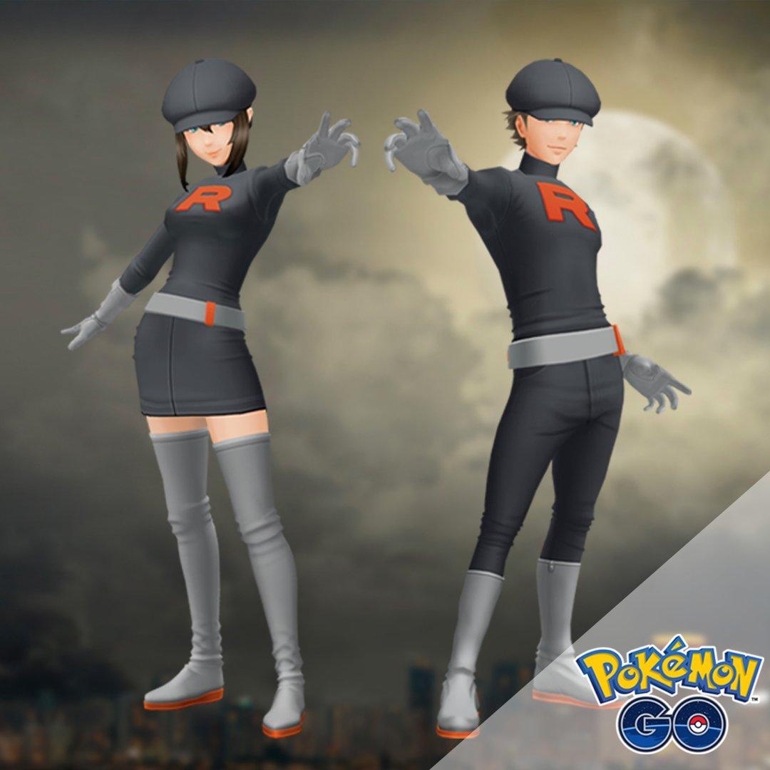 pokemon go news niantic